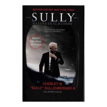 sully-hazana-en-el-hudson-1-9780718080501