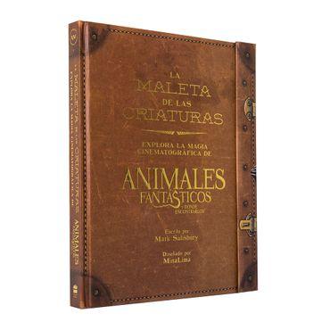 la-maleta-de-las-criaturas-1-9780718087081
