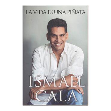la-vida-es-una-pinata-2-9780718087630