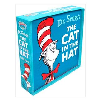 the-cat-in-the-hat-1-9780385392686