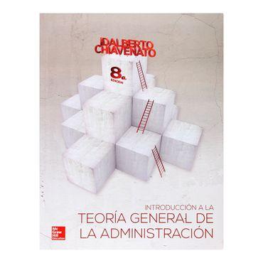 introduccion-a-la-teoria-general-de-la-administracion-1-9786071509802