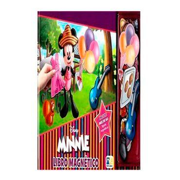 minnie-libro-magnetico-1-9786078031689