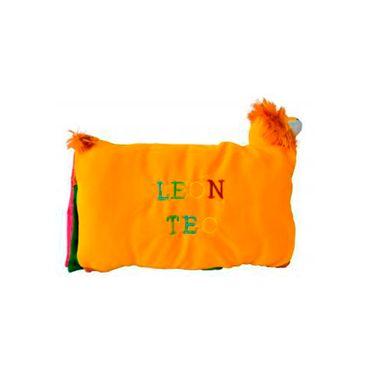 leon-teo-mi-libro-almohada-1-9788575306345