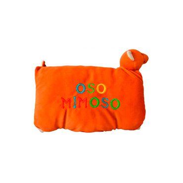 oso-mimoso-mi-libro-almohada-1-9788575306369