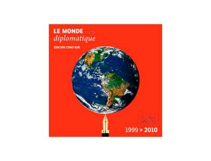 archivos-completos-1999-2010-le-monde-diplomatique-1-9789876142786