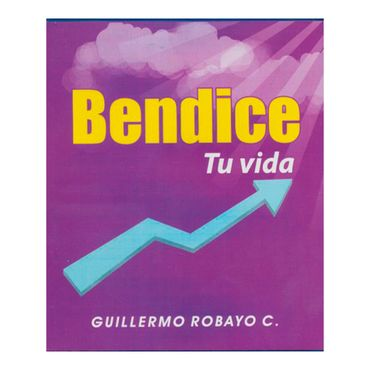 bendice-tu-vida--2--7707299970986
