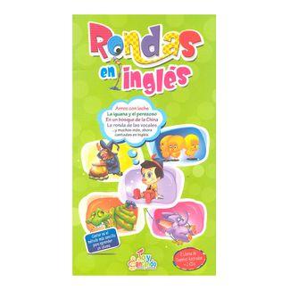rondas-en-ingles-2-libros-2-cd--2--7707313140142