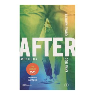 after-0-antes-de-ella--2--9789584247810