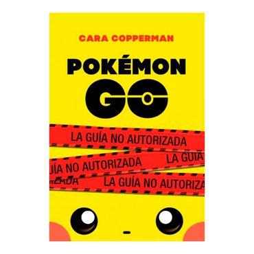 pokemon-go-la-guia-no-autorizada-1-9788496886605