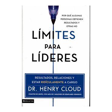 limites-para-lideres-1-9780829765830