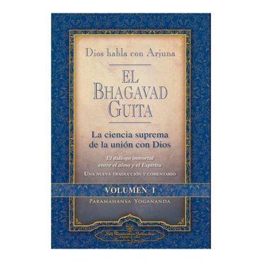 dios-habla-con-arjuna-el-bhagavad-guita-1-9780876125960