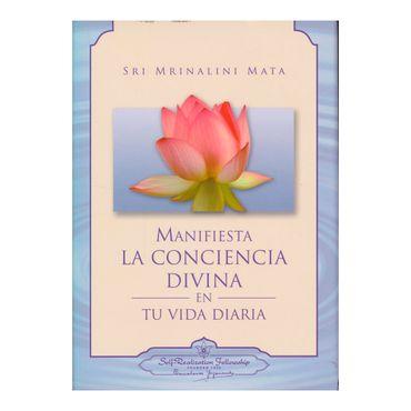 manifiesta-la-conciencia-divina-en-tu-vida-diaria-1-9780876127414