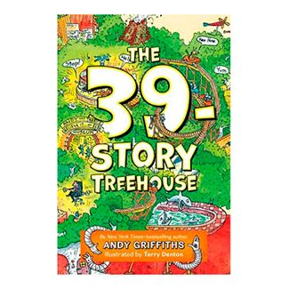 the-39-story-treehouse-1-9781250075116