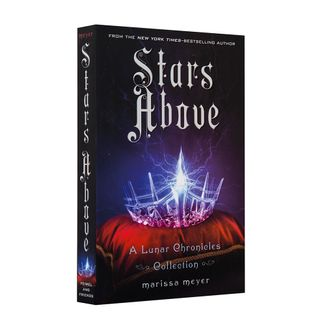 a-lunar-chronicles-stars-above--2--9781250104458