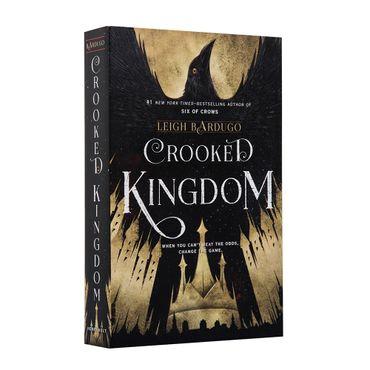 crooked-kingdom-1-9781250119315