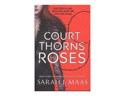 a-court-of-thorns-and-roses-2-9781408857861