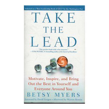 take-the-lead-2-9781439160695