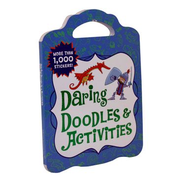 daring-doodles-activities-1-9781450831901