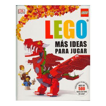 lego-mas-ideas-para-jugar-2-9781465460929
