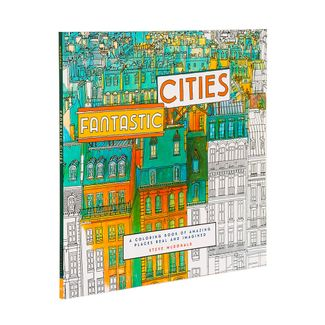 fantastic-cities-a-coloring-book-of-amazing-places-real-and-imagined-96-9781452149578
