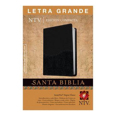 biblia-compacta-letra-grande-negro-onice-3-9781496410481