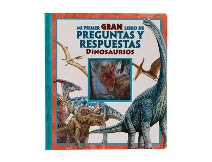 dinosaurios-mi-primer-gran-libro-de-preguntas-y-respuestas-1-9781503718579