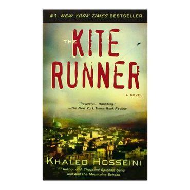 the-kite-runner-1-9781594632204