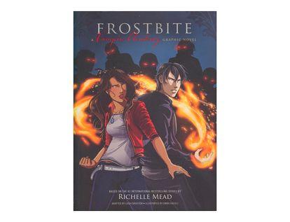 frostbite-a-vampire-academy-grap-novel-1-9781595144300