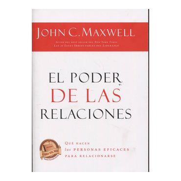 el-poder-de-las-relaciones-2-9781602553095