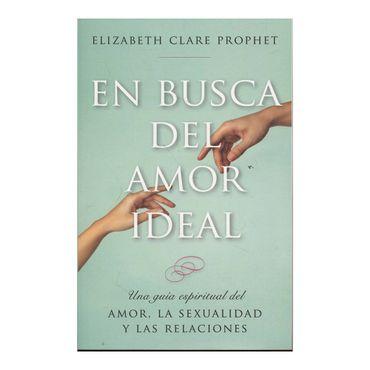 en-busca-del-amor-ideal-2-9781609882648