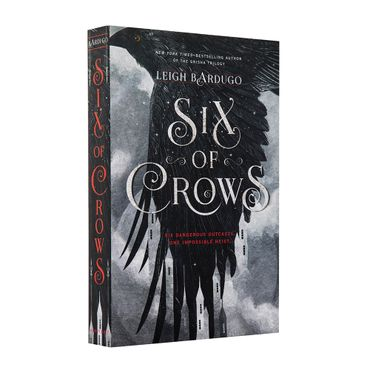 six-of-crows--2--9781627795098