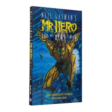 mr-hero-the-newmatic-man-vol-1--2--9781629914350