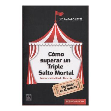 como-superar-un-triple-salto-mortal-sin-morir-en-el-intento-2-9781942963028