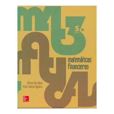 matematicas-financieras-1-9786071509437