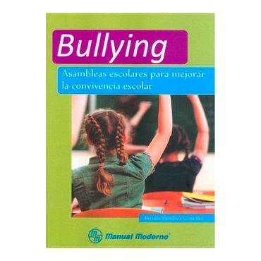bullying-asambleas-escolares-para-mejorar-la-convivencia-escolar-1-9786074483901