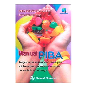 manual-piba-1-9786074483925