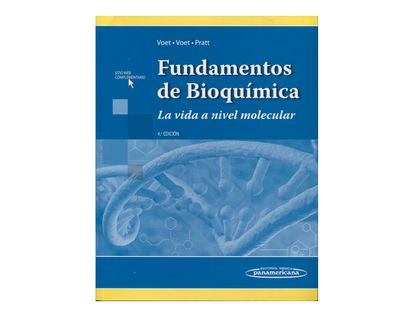 fundamentos-de-bioquimica-la-vida-a-nivel-molecular-2-9786079356965