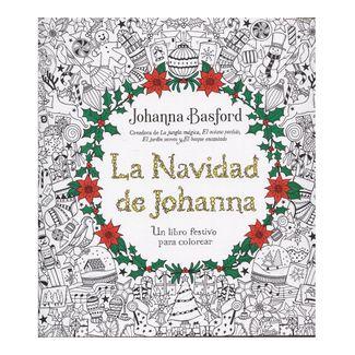 la-navidad-de-johanna-2-9788415612780