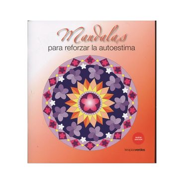 mandalas-para-reforzar-la-autoestima-2-9788415612926