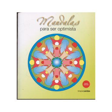 mandalas-para-ser-optimista-2-9788415612957