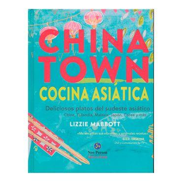 chinatown-cocina-asiatica-2-9788415887096