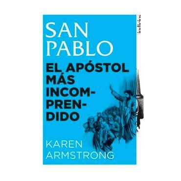 san-pablo-el-apostol-mas-incomprendido-2-9788415732198