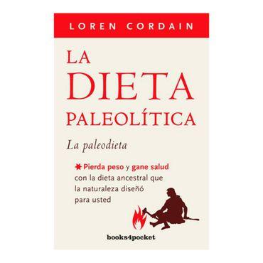la-dieta-paleolitica-2-9788415870913