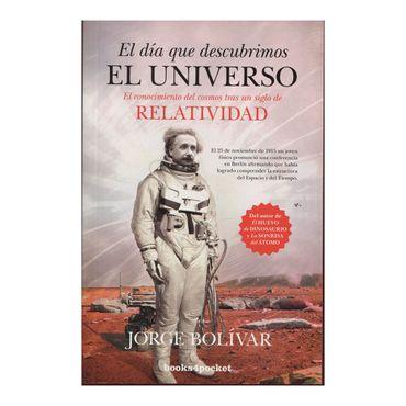 el-dia-que-descubrimos-el-universo-2-9788415870975