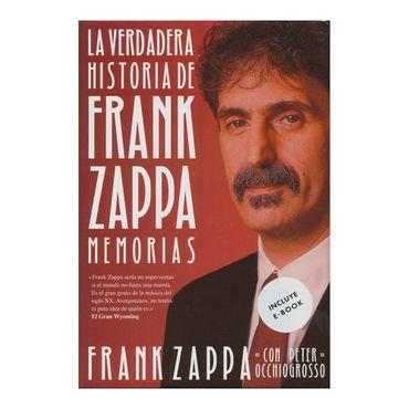 la-verdadera-historia-de-frank-zappa-memorias-2-9788415996576