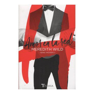 amor-en-la-red-2-9788416327201