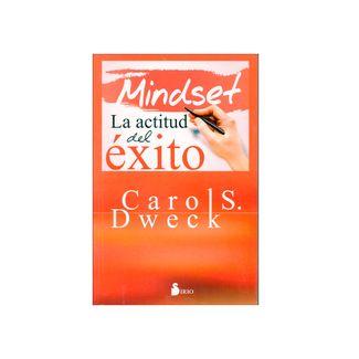 mindset-la-actitud-del-exito-2-9788416579167