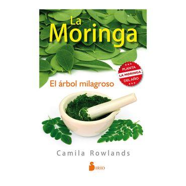 la-moringa-el-arbol-milagroso-2-9788416579334