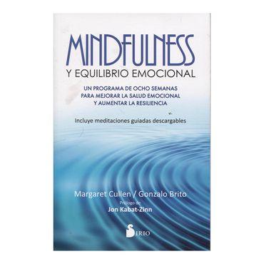 mindfulness-y-equilibrio-emocional-2-9788416579778
