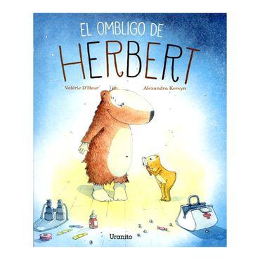 el-ombligo-de-herbert-2-9788416773022